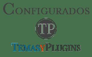 configurados-temasyplugins-logo-cuadro