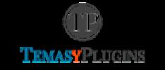 temasyplugins-logo-cuadro-w150
